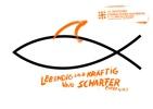 Fileadmin Bilder Die Veranstaltung Service Downloads Logo Plakat 31Dekt Fisch 4C