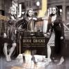 Ama Dixie-Chicks Taking-The-Long-Way B000F7Mg4G