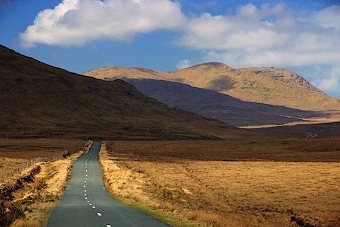 Connemara Road.jpg
