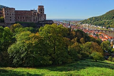 10-Heidelberg.jpg