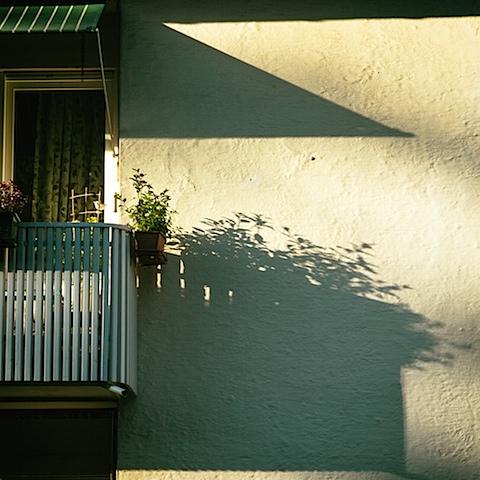 6-Lange Schatten.jpg