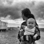 Nach dem bösen Erwachen: Weisheit in Zeiten der Polarisierung
