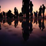Das Reich Gottes (2) – und warum man nicht drauf zeigen kann