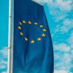Europa - wie weiter?
