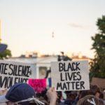 """""""Erbsünde Rassismus"""" (Lorenzer Kommentar vom 19.07.2020)"""