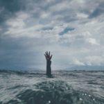 Auf Kollisionskurs zur Seenotrettung